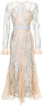 Alice McCall Look At Me Now gown