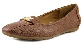 Giani Bernini Jileese Women's Sandals & Flip Flops.