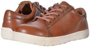 Umi Samson Boy's Shoes