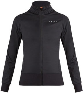 Falke Windproof performance jacket