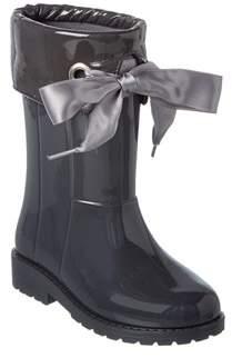 Igor Girls' Campera Boot.