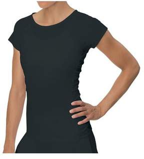 Fila Women's Cap Sleeve Top TW151JD8