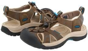 Keen Venice Women's Sandals