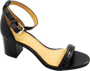 Jack Rogers Lillian Ankle Strap Sandal (Women's)