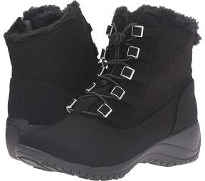 Khombu Alexa Women's Boots