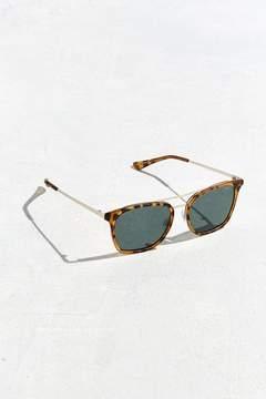 Quay Byron Sunglasses
