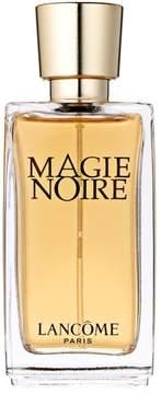 Lancôme Magie Noire Eau de Toilette