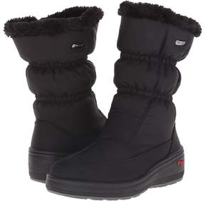 Pajar CANADA - Snowcap 2 Women's Cold Weather Boots