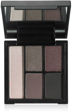 FOREVER 21 e.l.f. Clay Eyeshadow Palette