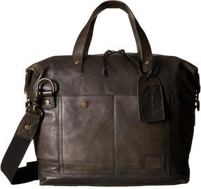 Nixon Calle Messenger Bag Messenger Bags