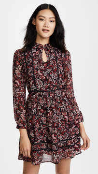 Cupcakes And Cashmere Graceland Dress