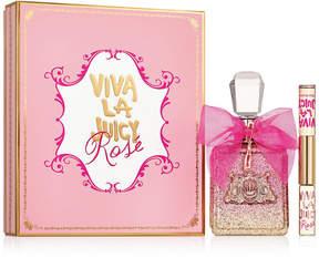 Juicy Couture 2-Pc. Viva La Juicy Rose Gift Set