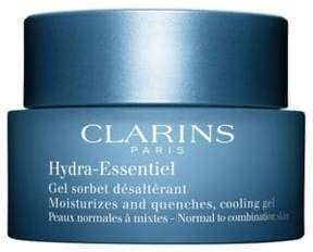 Clarins Hydra-Essentiel Cooling Gel/1.7 oz.
