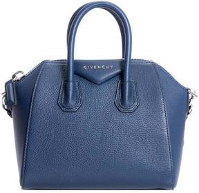 Givenchy Minibag Antigona