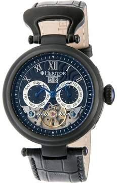 Heritor Automatic HR3307 Ganzi Watch (Men's)