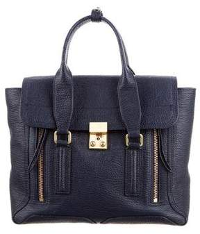 3.1 Phillip Lim Medium Pashli Satchel