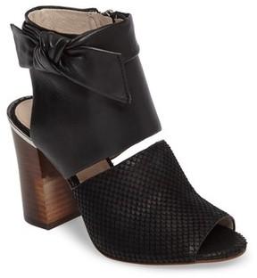 Louise et Cie Women's Louise Et Cit Katlin Block Heel Sandal
