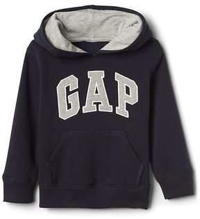 Gap Logo hoodie pullover