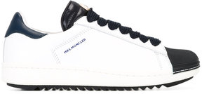 Moncler Angeline sneakers