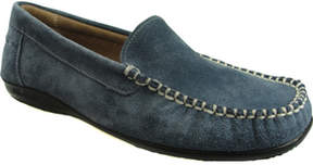 ARCOPEDICO Women's Alice Loafer