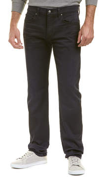 Joe's Jeans Brixton Peacoat Straight Leg