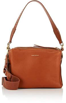 Isabel Marant Women's Kanao Shoulder Bag