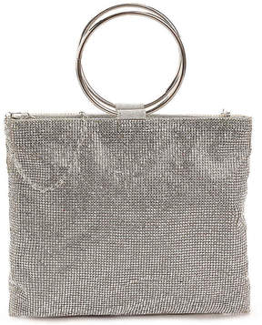 Nina Sadia Crossbody Bag - Women's