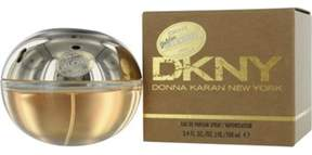 Donna Karan Dkny Golden Delicious By For Women.