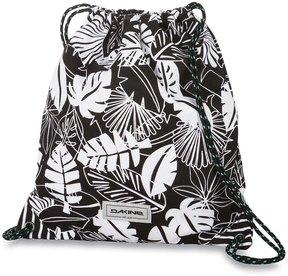 Dakine Women's Paige 10L Backpack 8144791