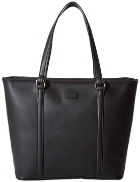 Hartmann - Heritage - Zippered Tote Tote Handbags