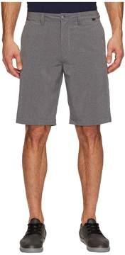 Travis Mathew MENS CLOTHES