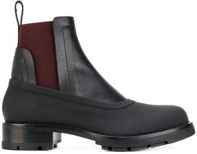 Marni Chelsea boots