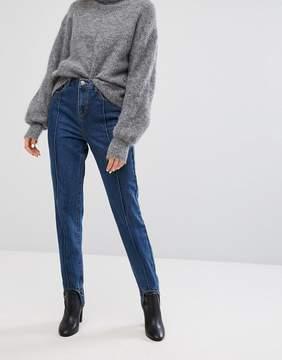Noisy May Stirrup Jeans