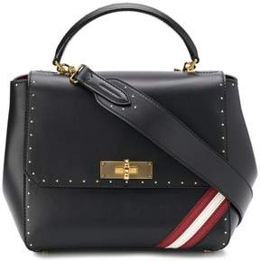 Bally B Turn shoulder bag