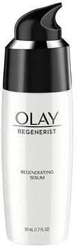 Olay Regenerist Regenerating Serum & Light Gel Face Moisturizer
