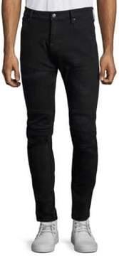 G Star 5620 3D Skinny Jeans
