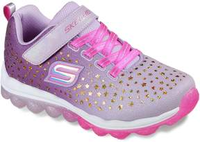 Skechers Skech-Air Girls' Sneakers