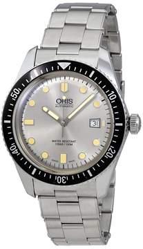 Oris Divers Sixty-Five Automatic Men's Watch 01 733 7720 4051MB