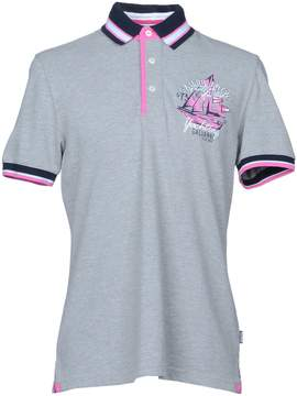 Galvanni Polo shirts