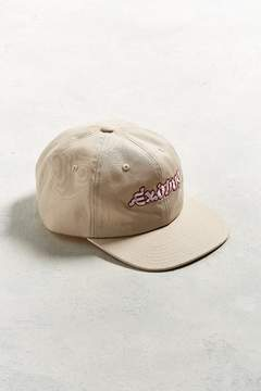 Urban Outfitters Bob Marley Exodus 40 Baseball Hat