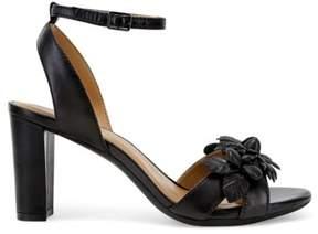 Aerosoles Women's Hit The Road Dress Sandal