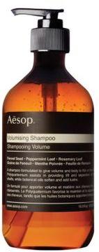 Aesop Volumizing Shampoo/6.8 oz