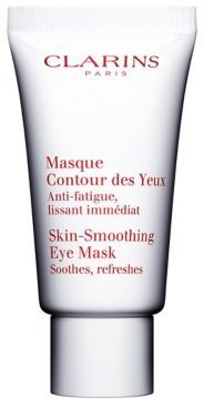 Clarins Skin-Smoothing Eye Mask/1.0 fl. oz.