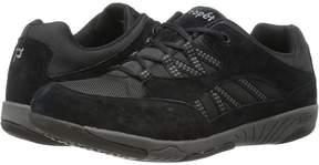 Propet Leila Women's Shoes