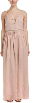 Dolce Vita Finley Maxi Dress.