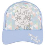 Disney Elsa Baseball Cap for Kids