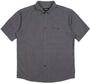 Brixton Central Shirt