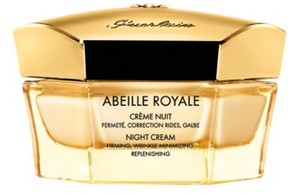 Guerlain 'Abeille Royale' Night Cream