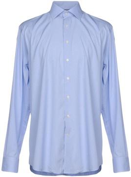 Hackett Shirts
