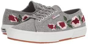 Superga 2750 Embwoolw Women's Shoes
